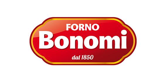 FORNO BONOMI 0