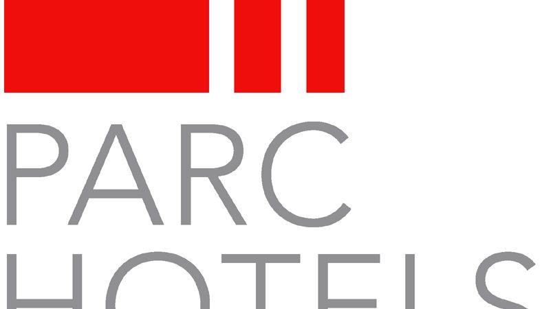PARC HOTELS ITALIA 0